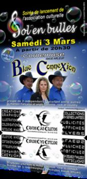 Vign_affiche_cornemuse_2012_29x42-web