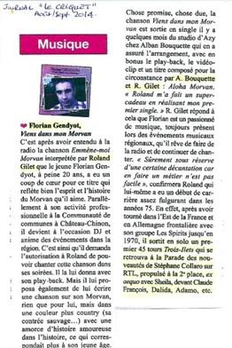 Vign_article_FG_Criquet