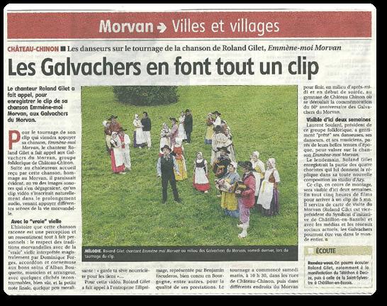 Vign_article_sur_clip_avec_galvachers
