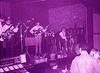 Vign_les_spirits_1966_recadre8