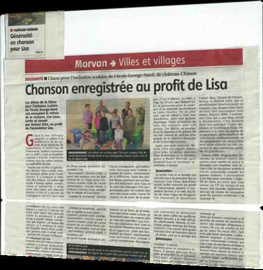 Vign_lisa_journal_du_centre_14oct11