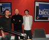 Vign_radio_france_bleu_auxerre