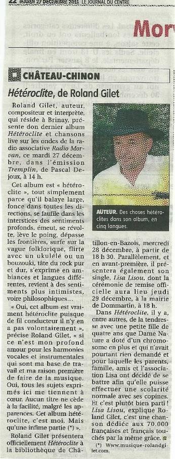 Vign_rg_article_jdc_20dec2011