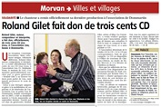 Vign_roland_gilet_lisa_journal_rep_centre_11janv2012